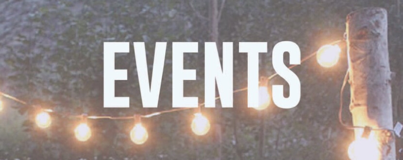 coast banners_events_Events820x330