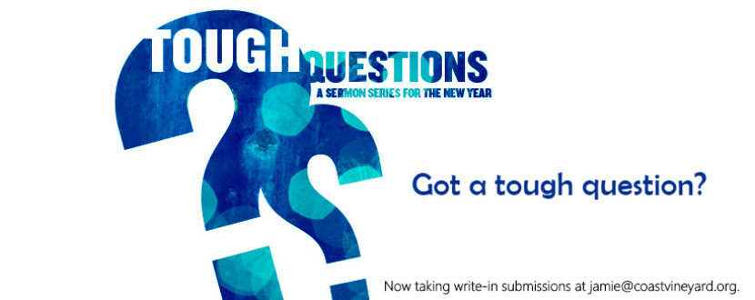 tough-questions submissions