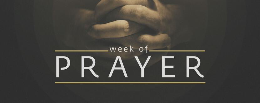 week-of-prayer-banner
